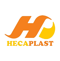 hecaplast