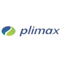 plimax