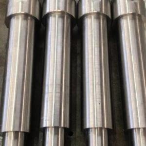 Fabrica agulha de sopro