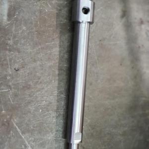 Fabricante de calibrador de sopro